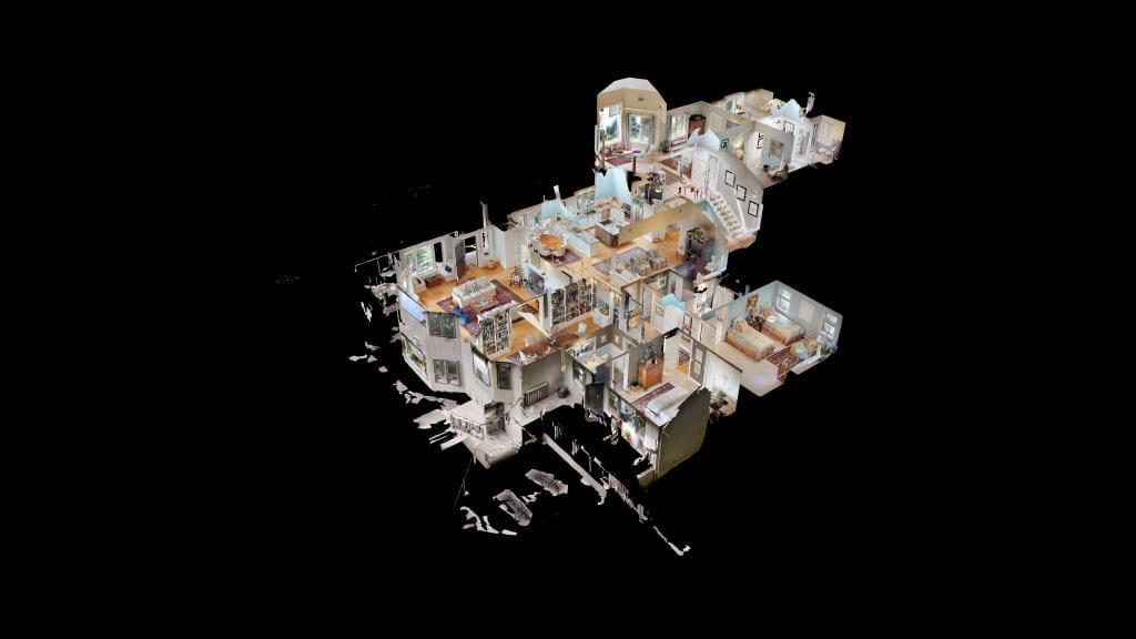 Kates-House-Dollhouse-View