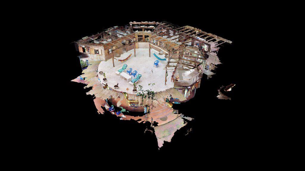 Lagarto-Dollhouse-View